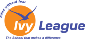 ivy-league-academy-logo